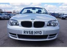 used bmw i series for sale 36 best used bmw essex images on sport used bmw and