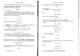 an introduction to continuum mechanics gurtin documents