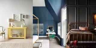 2017 Paint Trends Painting Trends R U0026j Painting Chicago Commercial U0026 Residential