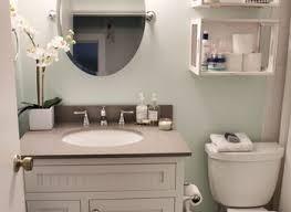 bathroom design ideas small 30 best small bathroom ideas small bathroom ideas and designs realie