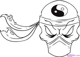 easy to draw skulls how to draw a skull skulls pop