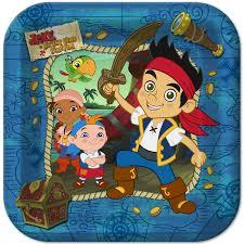 jake land pirates products disney movies fisher