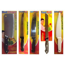 price shown includes usa shipping 5 piece profesional chef razor
