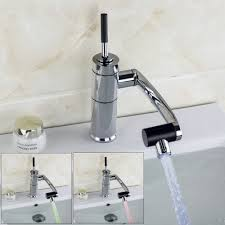 online get cheap polished brass kitchen faucets aliexpress com