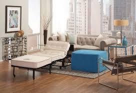 Kivik Sofa Bed For Sale Mesmerize Model Of Sofa Beds For Sale Memorable Kivik Sofa Hacks