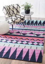 39 best rugs images on pinterest area rugs moroccan rugs and