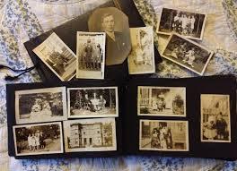 Downsizing Meaning Photo Album Downsizing The Home