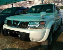 nissan patrol super safari 2016 nissan safari price in pakistan olx nissan almera km price model