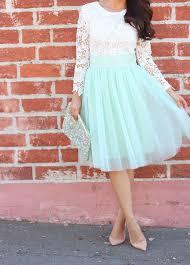 prima ballerina dress modest prom dresses full length dresses