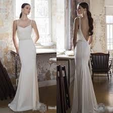 silk wedding dress simple silk wedding dresses australia new featured simple silk