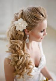 side swoop hairstyles wedding side swept hairstyles hairstyle for women man