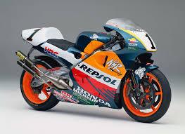 honda 500 the lineage of honda u0027s grand prix motorcycles asphalt u0026 rubber