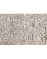 Taupe Area Rug Winter Bargains On Landry Taupe Area Rug Rug Size Rectangle 8