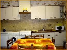 cuisine de bonne qualité bricorama cuisine équipée bonne qualité location vacances