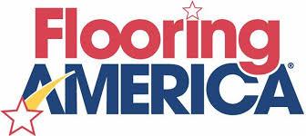flooring of america flooring designs
