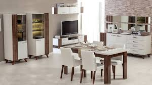dining room view modern dining room buffet decorate ideas