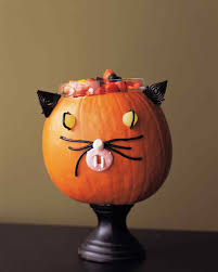 Halloween Decorations You Can Make At Home by Kids U0027 Halloween Crafts Martha Stewart
