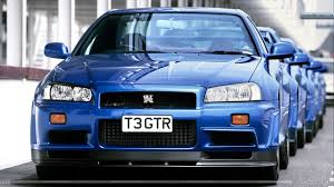 r34 skyline gtr r34 wallpapers group 90