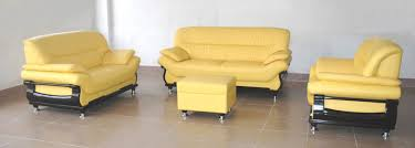 Modern Yellow Sofa Impressive Bordeaux Leather Sofas Perth Dankz Furniture Wa