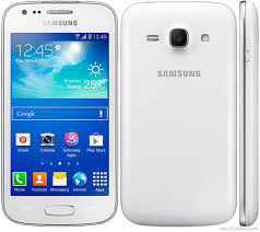 reset samsung ace 3 samsung galaxy ace 3 s7275t restore factory hard reset remove