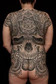 Back Tattoos - 1019 best back tattoos images on tatoo ink and