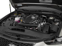 lexus cars ksa 11672 st1280 050 jpg