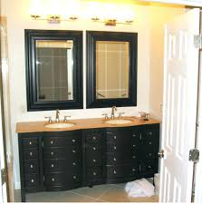 Bathroom Vanity Cabinets Without Tops Vanity Cabinet With Top U2013 Wheelracer Info