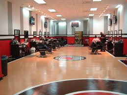 barber shop design layout hair salon design ideas hair salon ideas