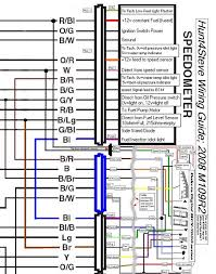 yamaha outboard engine wiring diagram outboard motor wiring