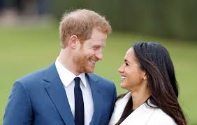 meghan harry why meghan markle and prince harry s wedding is happening so soon