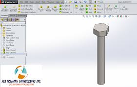 solidworks linear pattern solidworks technical tips solidworks videos solidworks promotion