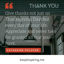 107 thanksgiving quotes that will have you counting your blessings