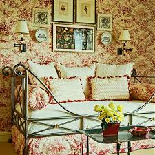 Ideas For Toile Quilt Design Black And Toile Bedding Best Images About For The Bedroom On