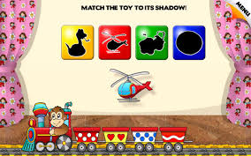 free full version educational games download preschool learning games kids free download of android version m