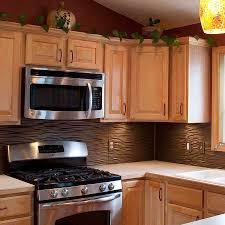 Fasade Kitchen Backsplash Decoration Fasade Backsplash Panels Attractive Inspiration
