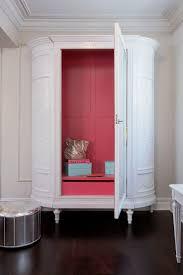 White Armoire Best 25 Clothing Armoire Ideas On Pinterest Amoire Storage