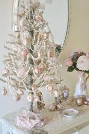 good romantic christmas tree ornaments 60 on house decoration with