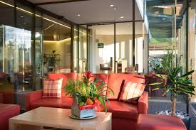 hotel helvetia intergolf crans montana switzerland booking com
