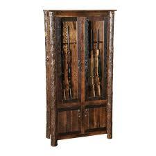 stack on 18 gun cabinet walmart terrific gun cabinet at walmart stack on gun cabinet pistol rack