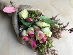 where can i get wedding flowers online in melbourne quora