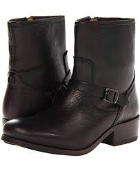 s dress boots size 11 boots at 6pm com