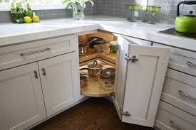 Kitchen Cabinet Clearance Cliqstudios Cabinets Renew Grandmother U0027s Home
