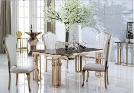 dining room sets picture more detailed picture about dining