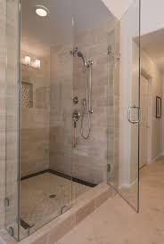 Top  Best X Tile Ideas On Pinterest Small Bathroom Tiles - Bathroom shower tiling