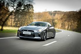 nissan gtr wallpaper 2017 nissan gt r detailed in new video and photos forcegt com