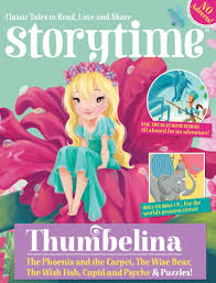 adventures of the little koala storytime the uk u0027s story magazine read our news blog
