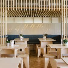 bars architecture and interior design dezeen