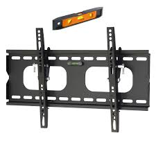 19 Inch Monitor Wall Mount 27 37