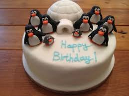 40 best cakes images on pinterest birthday cakes biscuits and