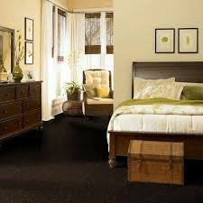 the 25 best dark brown carpet ideas on pinterest brown carpet